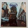Catapult - Tape / Vinyl / CD / Recording etc - Catapult- Catapult lp