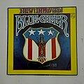 Blue Cheer - Tape / Vinyl / CD / Recording etc - Blue Cheer – New! Improved! Blue Cheer lp