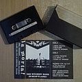 original Jewel- La morta! demo Tape / Vinyl / CD / Recording etc