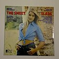 The Sweet - Tape / Vinyl / CD / Recording etc - The Sweet/ Slade- Greatest hits compilation lp