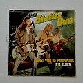 """Status Quo - Tape / Vinyl / CD / Recording etc - Status Quo- What you're proposing/ A B blues 7"""""""