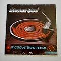 Status Quo - Tape / Vinyl / CD / Recording etc - Status Quo- If you can't stand the heat...lp