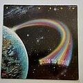 Rainbow - Tape / Vinyl / CD / Recording etc - Rainbow- Down to earth lp