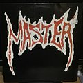 Master- Master lp