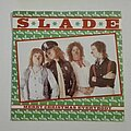 "Slade - Tape / Vinyl / CD / Recording etc - Slade- Merry Xmas everybody/ Don't blame me 7"""