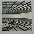 Quatermass - Tape / Vinyl / CD / Recording etc - Quatermass- Quatermass lp