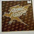 Atomic Rooster - Tape / Vinyl / CD / Recording etc - Atomic Rooster- This is Atomic Rooster vol. 2 lp