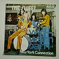 """The Sweet - Tape / Vinyl / CD / Recording etc - The Sweet- Wig-wam bam/ New York connection 7"""""""