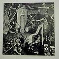 Deep Purple - Tape / Vinyl / CD / Recording etc - Deep Purple- Deep Purple lp