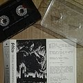original Schizo- Total schizophrenia demo Tape / Vinyl / CD / Recording etc