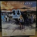 .38 Special- Special forces lp