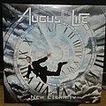 August Life- New eternity lp
