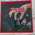 Avalon - Tape / Vinyl / CD / Recording etc - Avalon- The third move mlp