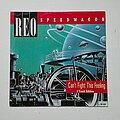 REO Speedwagon - Tape / Vinyl / CD / Recording etc - REO Speedwagon- Can't fight this feeling EP