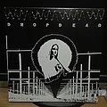 Dropdead - Tape / Vinyl / CD / Recording etc - Dropdead lp