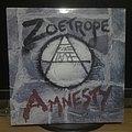 Zoetrope- Amnesty lp