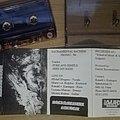 original Sacramental Sachem promo 1994