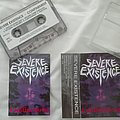 original Severe Existence- Confinement demo