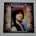 Iggy Pop - Tape / Vinyl / CD / Recording etc - Iggy Pop- Instinct lp