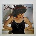 Pat Benatar - Tape / Vinyl / CD / Recording etc - Pat Benatar- Crimes of passion lp