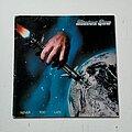 Status Quo - Tape / Vinyl / CD / Recording etc - Status Quo- Never too late lp