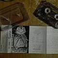 original Calvary- ...and you die! demo Tape / Vinyl / CD / Recording etc