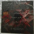 Usurper- Evilution lp Tape / Vinyl / CD / Recording etc