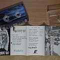 original Judgement Day- Corpse flakes demo Tape / Vinyl / CD / Recording etc