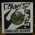 "Tank - Tape / Vinyl / CD / Recording etc - Tank- Don't walk away 7"""
