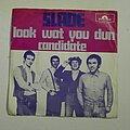 "Slade - Tape / Vinyl / CD / Recording etc - Slade- Look wot you dun/ Candidate 7"""