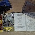 original Drowning In Tears - 1995 demo Tape / Vinyl / CD / Recording etc