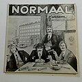 Normaal - Tape / Vinyl / CD / Recording etc - Normaal – Ojadasawa lp