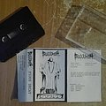original Bluuurgh- Pious decay demo Tape / Vinyl / CD / Recording etc