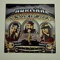 Normaal - Tape / Vinyl / CD / Recording etc - Normaal- De klok op...rock lp