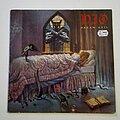 Dio - Tape / Vinyl / CD / Recording etc - Dio- Dream evil lp