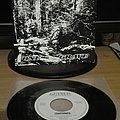Temperance- One grave EP Tape / Vinyl / CD / Recording etc