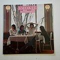 Smokie - Tape / Vinyl / CD / Recording etc - Smokie- The Montreux album lp