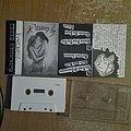 original Kazjurol - A lesson in love demo Tape / Vinyl / CD / Recording etc