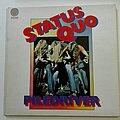 Status Quo - Tape / Vinyl / CD / Recording etc - Status Quo- Piledriver lp