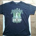 Krabathor - TShirt or Longsleeve - Krabathor- Unfortunately dead shirt