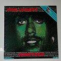"Phil Lynott - Tape / Vinyl / CD / Recording etc - Phil Lynott- Nineteen 12"""