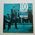 The Art Woods - Tape / Vinyl / CD / Recording etc - The Art Woods- 100 Oxford street compilation lp