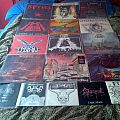 Voivod - Other Collectable - Some Vinyl.