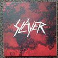Slayer - World Painted Blood LP Tape / Vinyl / CD / Recording etc