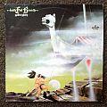 Faithful Breath - Gold n Glory LP Tape / Vinyl / CD / Recording etc