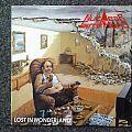 Nuclear Simphony - Lost in Wonderland LP  Tape / Vinyl / CD / Recording etc