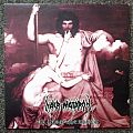 Naer Mataron - Up From the Ashes LP Tape / Vinyl / CD / Recording etc
