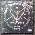 Slayer - Divine Intervention LP Tape / Vinyl / CD / Recording etc