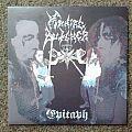 Maniac Butcher - Epitaph LP Tape / Vinyl / CD / Recording etc