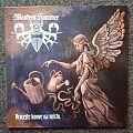Masters Hammer - Vracejte konve na místo LP Tape / Vinyl / CD / Recording etc